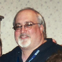 Bruce R. Havelevitch