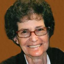 Kathryn Lorinda Grimm
