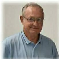 Darrell Koonts