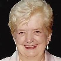 Marie Kuss