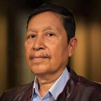 Gilberto De León