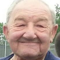 Mr. Robert T. Schutt Jr.