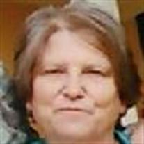 Gwen Nunemaker