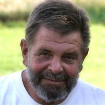 Edward E. Ediger