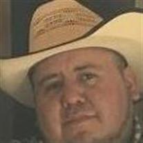 Miguel Lara Jr.