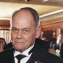 Nicasio  Castrillo