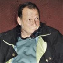 Bert Thomas Porter