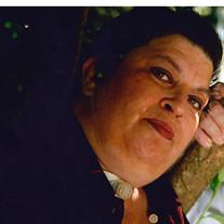 Kathryn Agnes Kinch