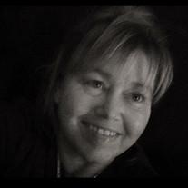 Rhonda Malicoat Dixon