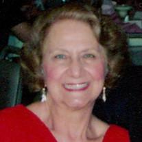 Laurice T. Bonin