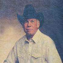 Jerry Len Reed