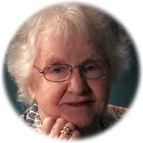 Lois (Morton) Himes