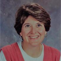 Ms. Carol Dee Hinkson