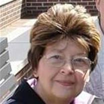 Shirley J. Zanley