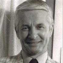 Henry Kolodziej