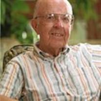 Freeman Leroy Russell