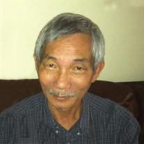Kim Ngoc Nguyen