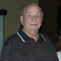 Leslie A. Garcia