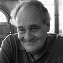 Robert Thomas Kettner