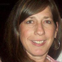 Lisa Marie Mills