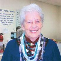 Pauline H. Boggs