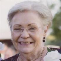 Mary Lane Christian