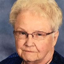 Margaret A. Fudala