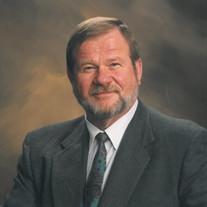 Wolfgang Ludwig Meier-Rottmann