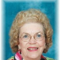 Bobbie Davis