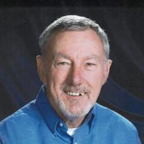 Wayne E. Cox