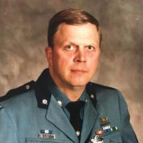 Michael J. Verock