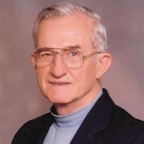 Donald A. Macheers