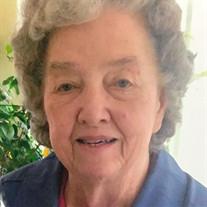 Ruth Kortan Ignath