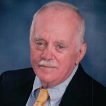 Kenneth Boyd Boswell