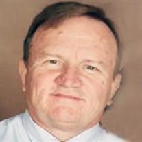 Robin Marty