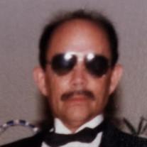 Jose  D.  Cepeda