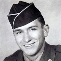 Patrick D. Griffin