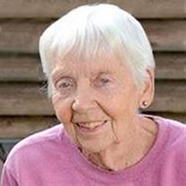 Doris L. Worwa