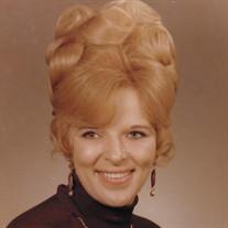 Kathy Chernich