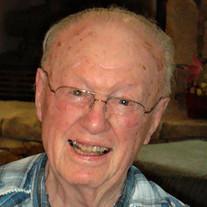 George J. Toth