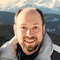 Dr. Thomas W. Graber