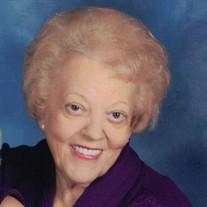 Janice Boulton Mateka