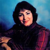 Karen Cansler Taylor