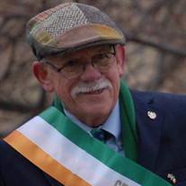 Robert L. O'Neill