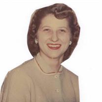Delores L. Thompson