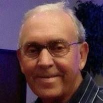 Joe N. Knepper