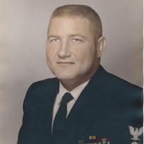 Leon L.  Sellers