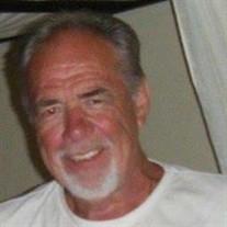 Jack H. Blackburn Jr.