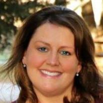 Kaysie Nicole Kerr