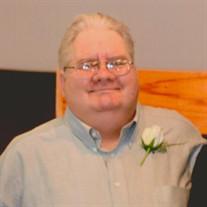 Vernon Wendell Taylor